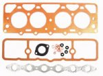 HEAD GASKET SET 880 IMPLEMATIC, 900, 950 IMPLEMATIC TRACTOR