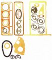 Overhaul Gasket Kit TEA20 TE20D 35 135 85MM Engine