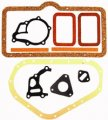 LOWER GASKET SET 880 IMPLEMATIC, 900, 950 IMPLEMATIC TRACTOR