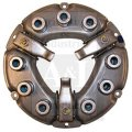 Steering Clutch Pressure Plate HD3, 653, More
